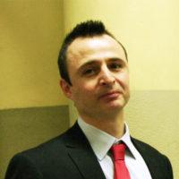 Stefano-Murisengo-COREBO