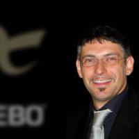 Andrea-Romano-COREBO