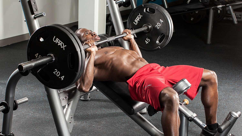 Metodo eccentrico e schede di allenamento
