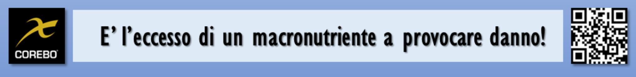corsi per diventare nutrizionista