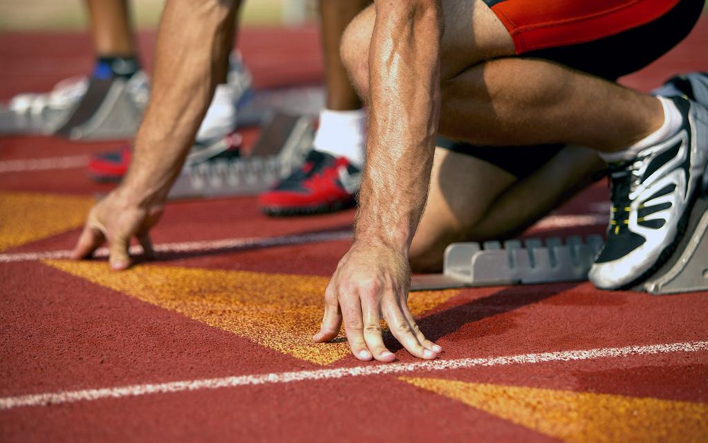 attivazione muscolare
