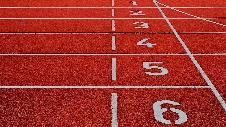 Come diventare preparatore atletico – Domande e risposte frequenti