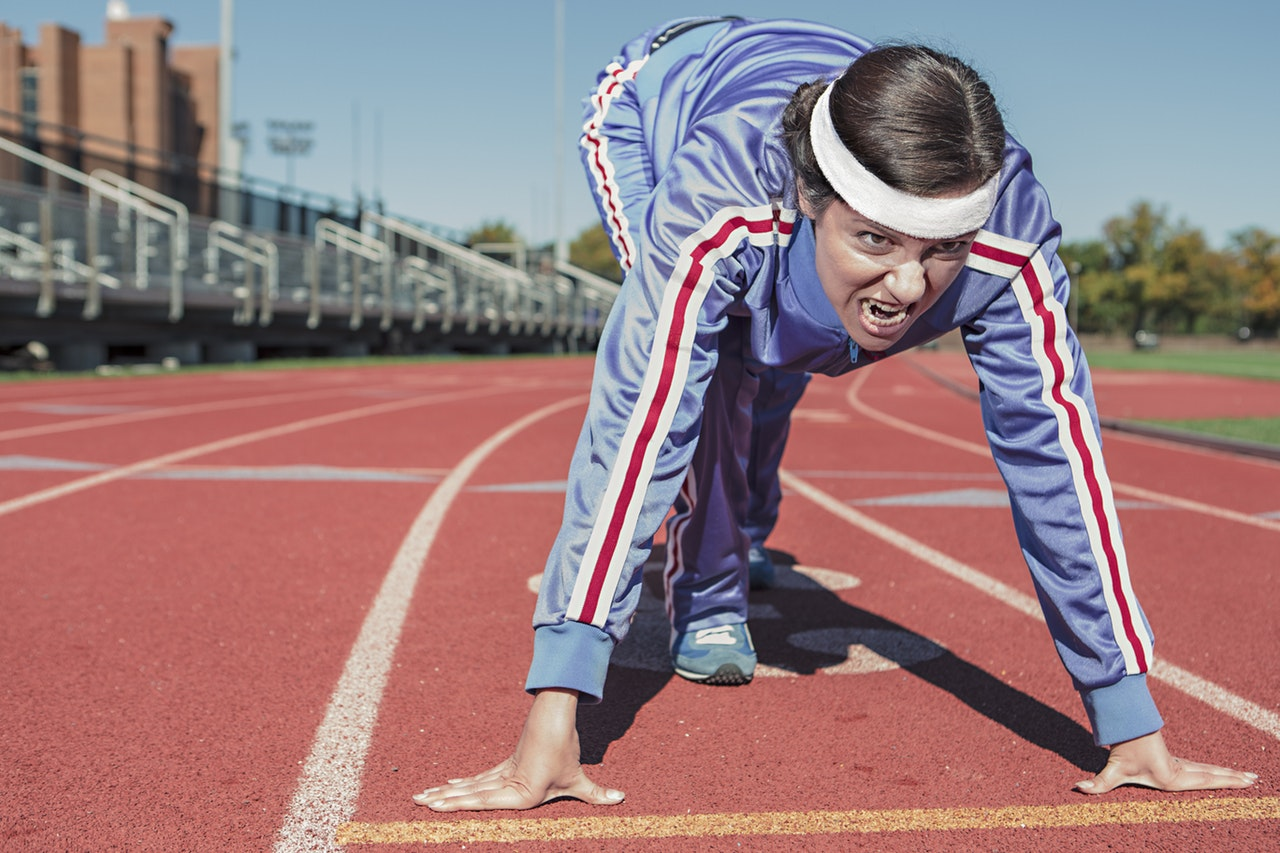 leggende falsi miti sport