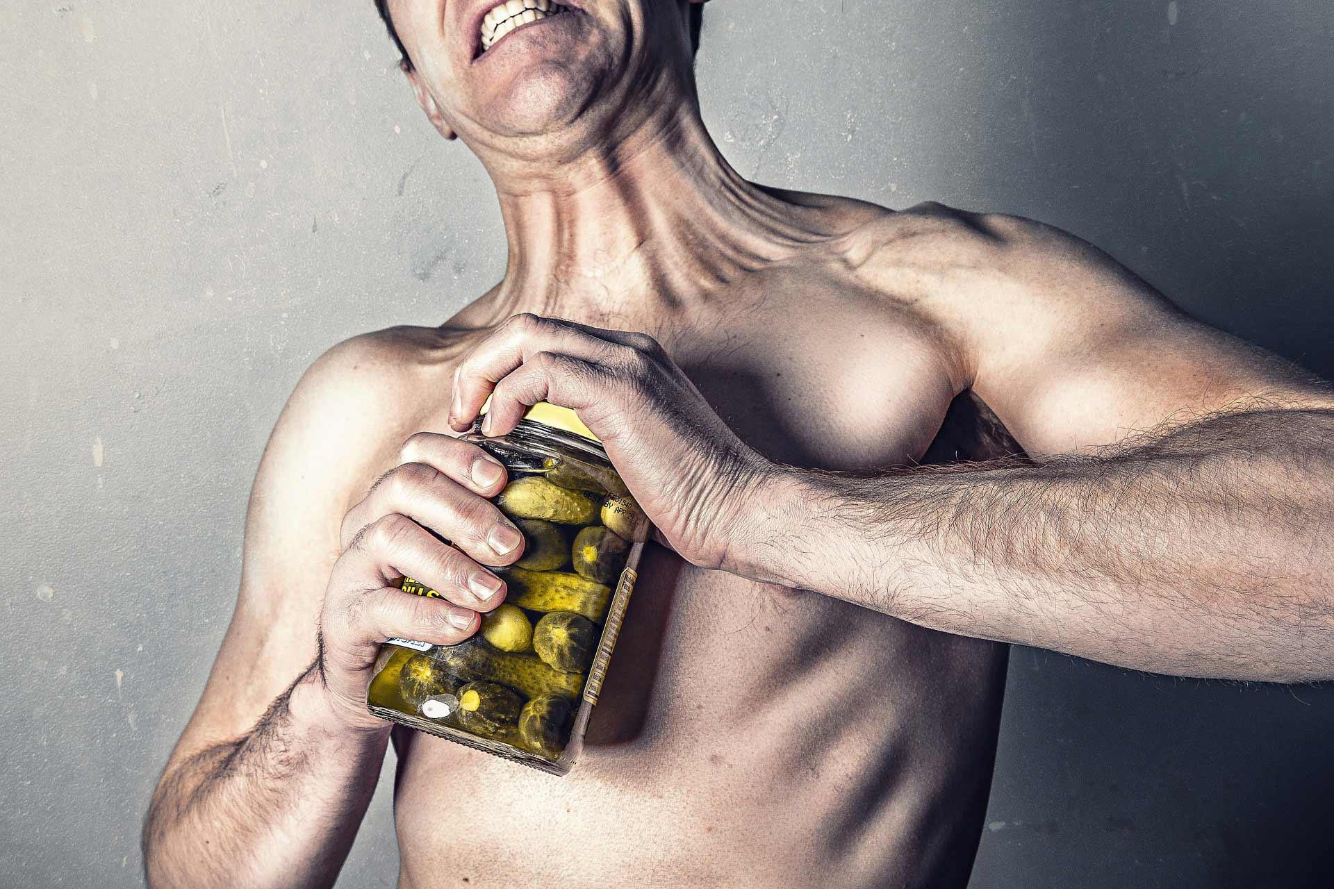 Dieta per dimagrire: 5 cose che devi sapere