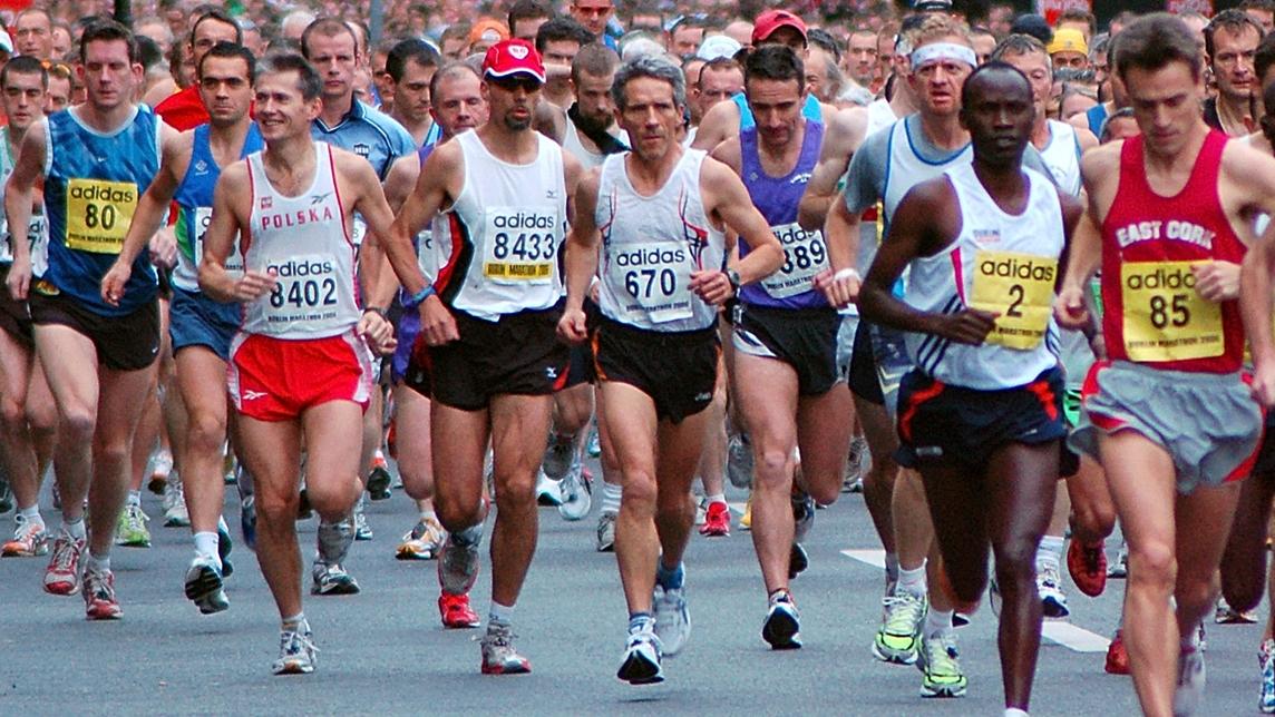 Carboidrati e Sport, linee guida nella potenza e nell'endurance