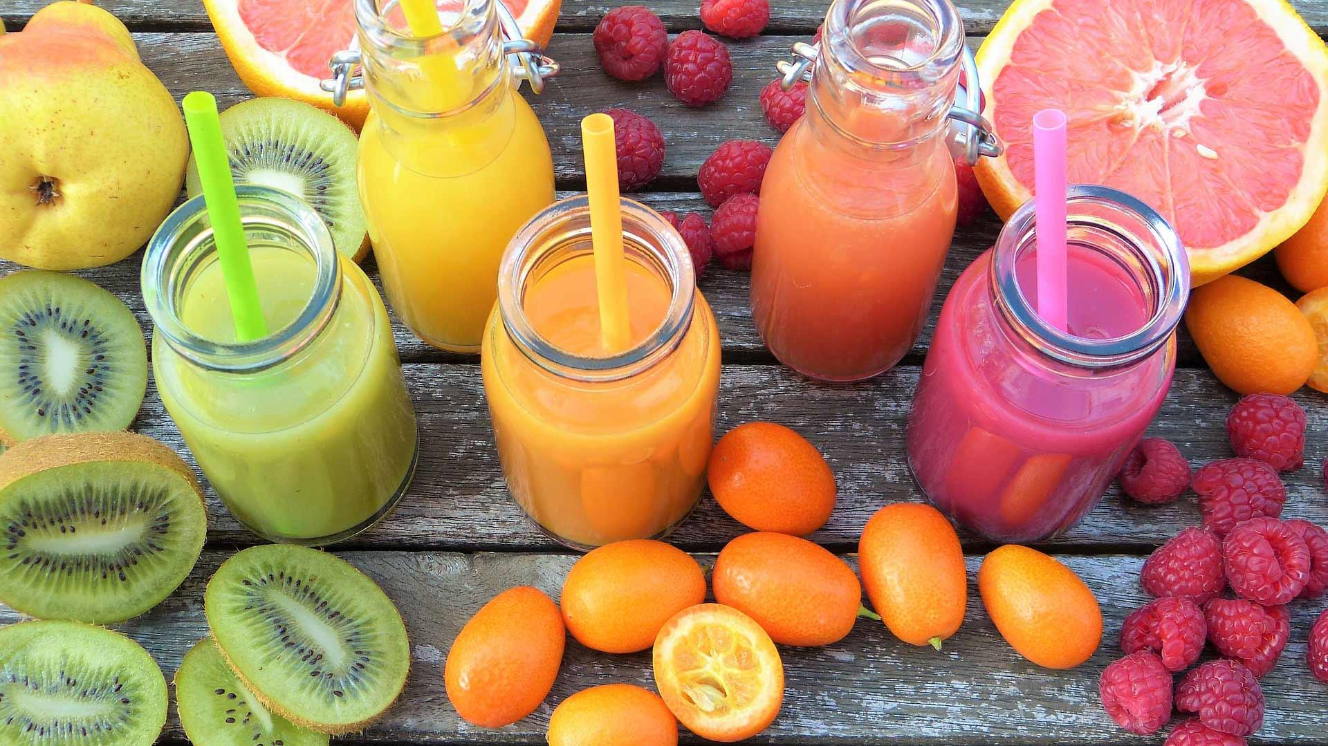 Vitamina C e Sport: funzioni, fabbisogno e integrazione