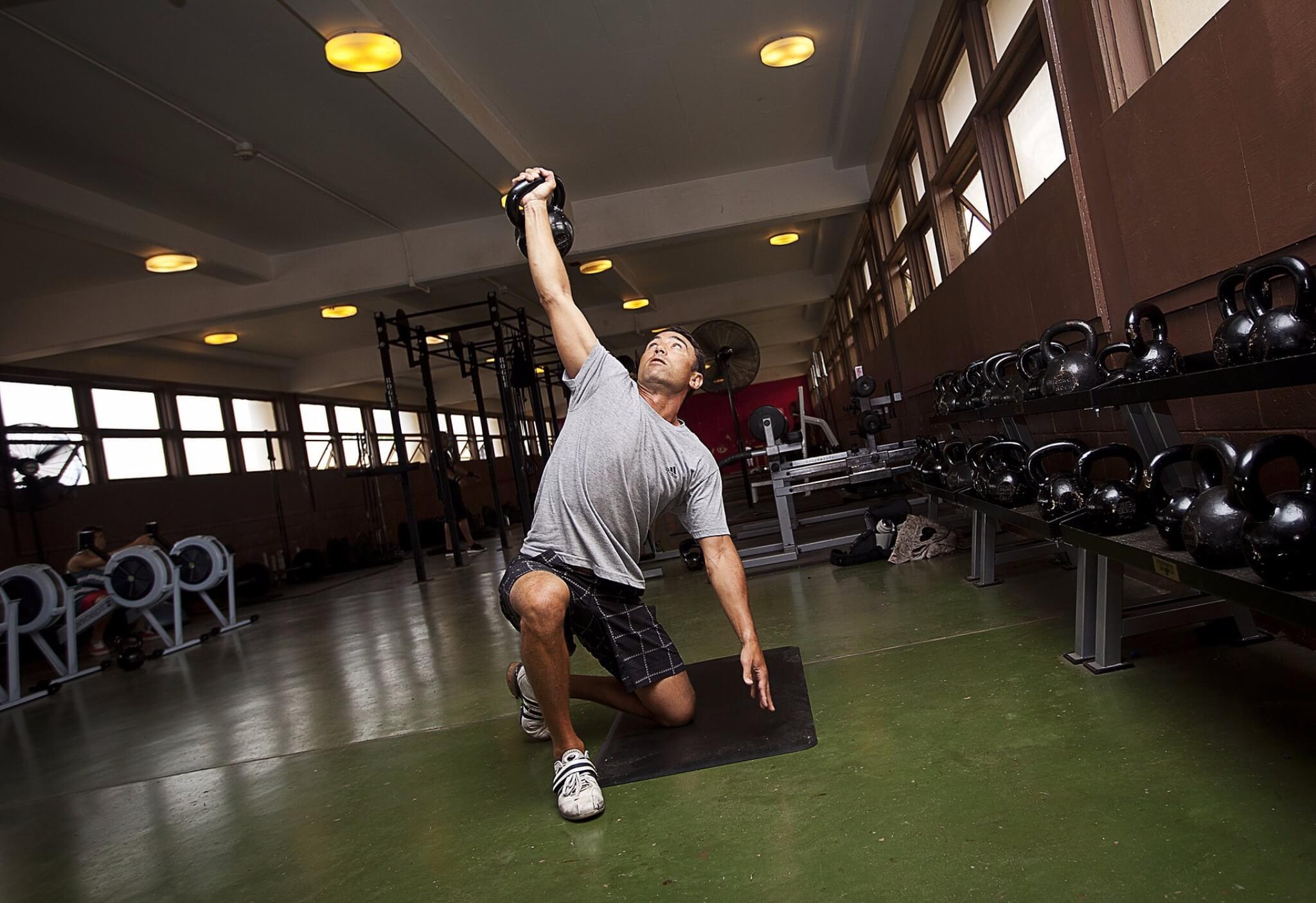 Riprendere ad allenarsi, quello che devi sapere