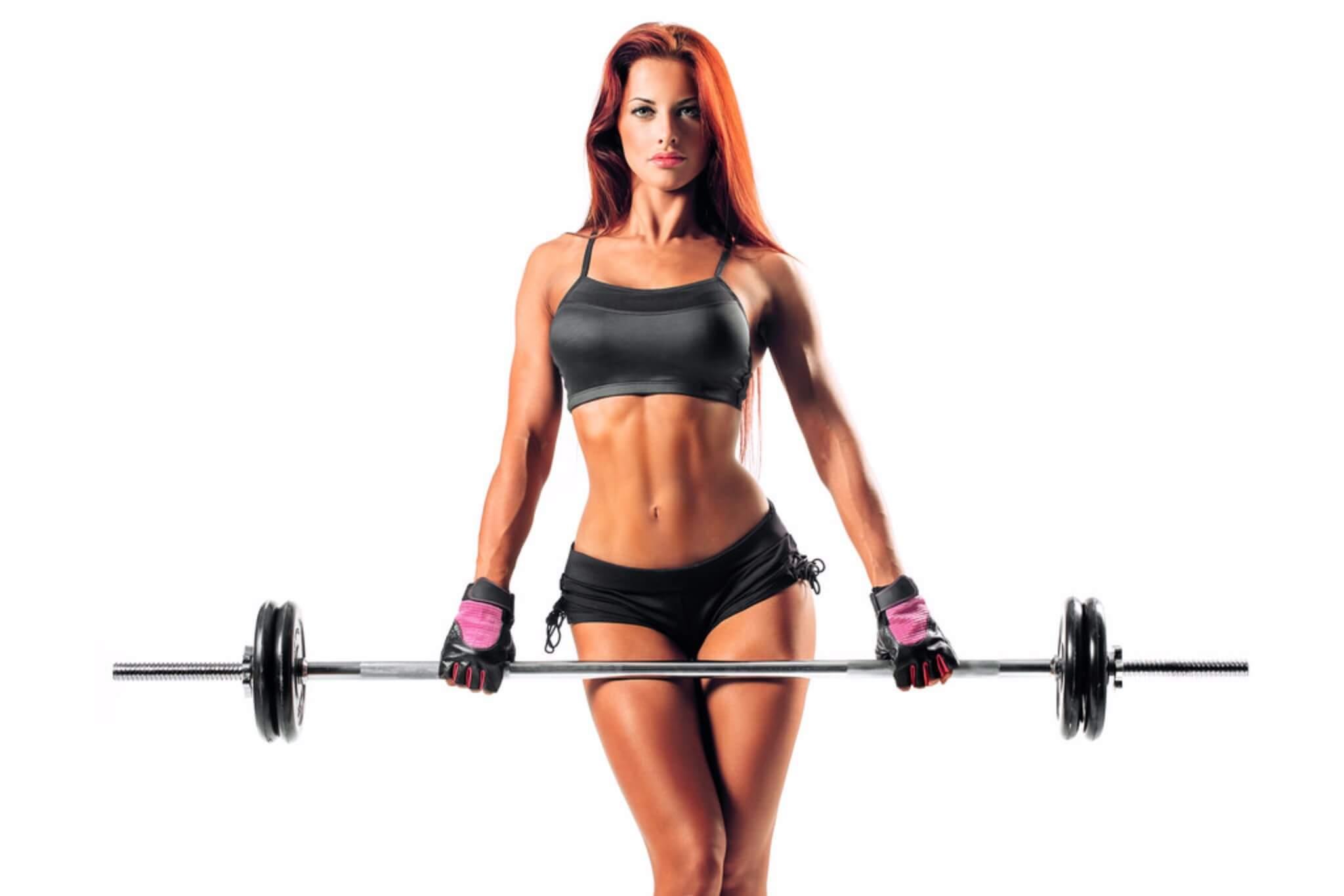 Specificità muscolare: allenamento aerobico e con i sovraccarichi