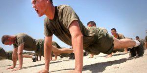 Volume tollerabile, la frequenza di allenamento e le sessioni multiple