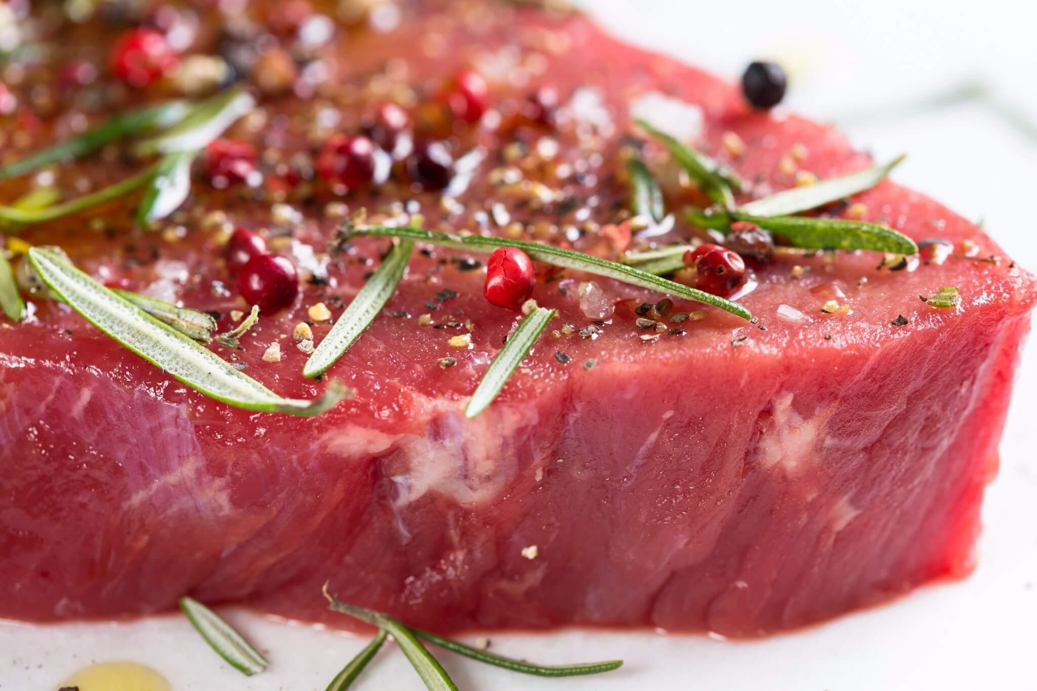 Proteine per pasto: esiste un limite di assunzione?