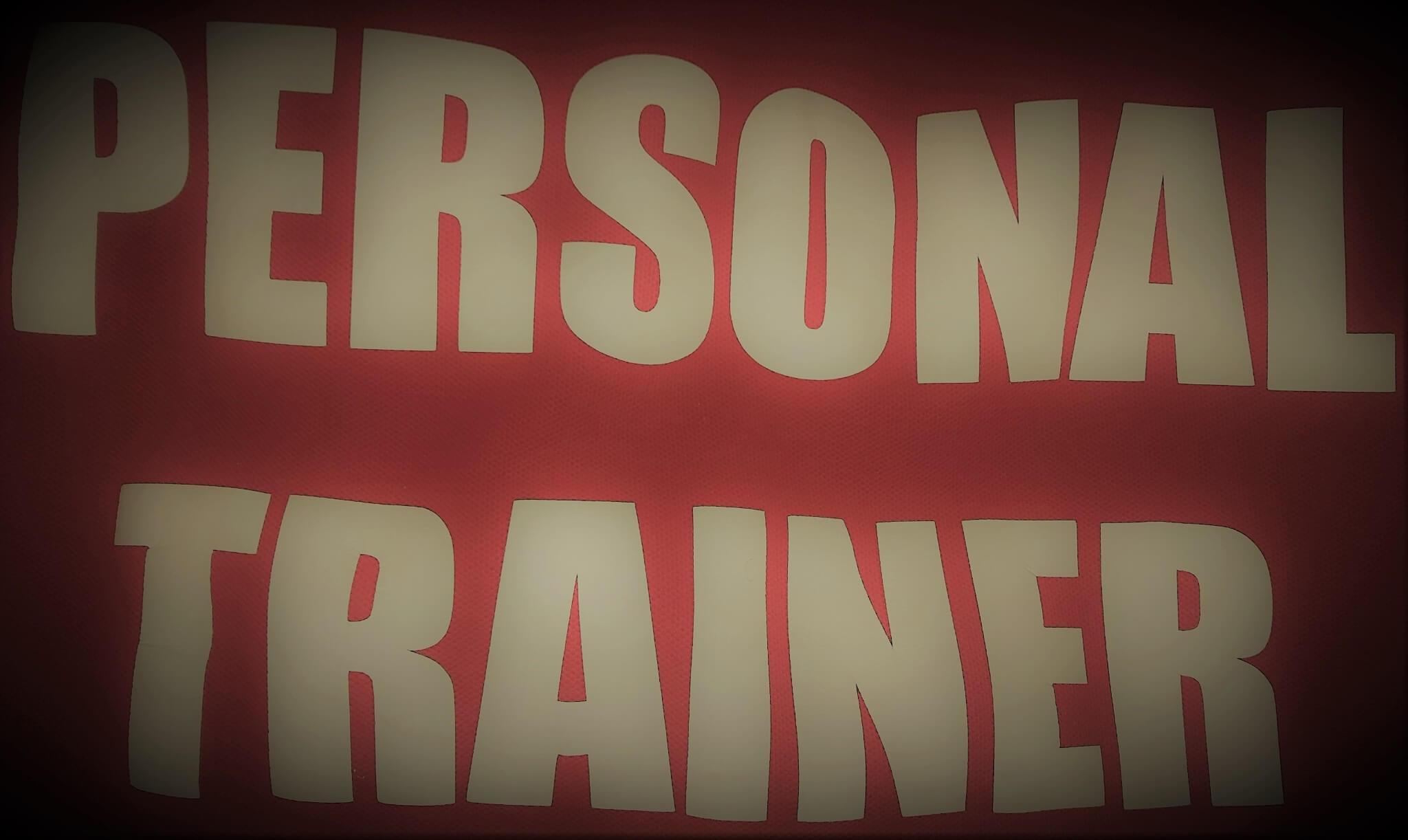 Diventare personal trainer: i percorsi e l'analisi del mercato attuale