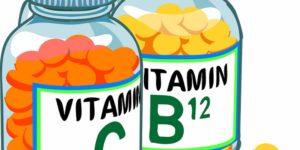 Vitamina B12: metabolismo, fabbisogno, funzioni e carenza