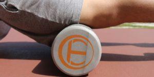 Recupero fisico e muscolare: gli studi sul Foam Roller