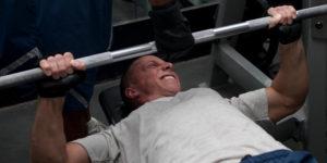 Ripetizioni forzate, tecniche di allenamento per lo sviluppo della forza e dell'ipertrofia muscolare