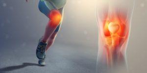 Infortuni da sovraccarico nello sport: se li conosci li eviti