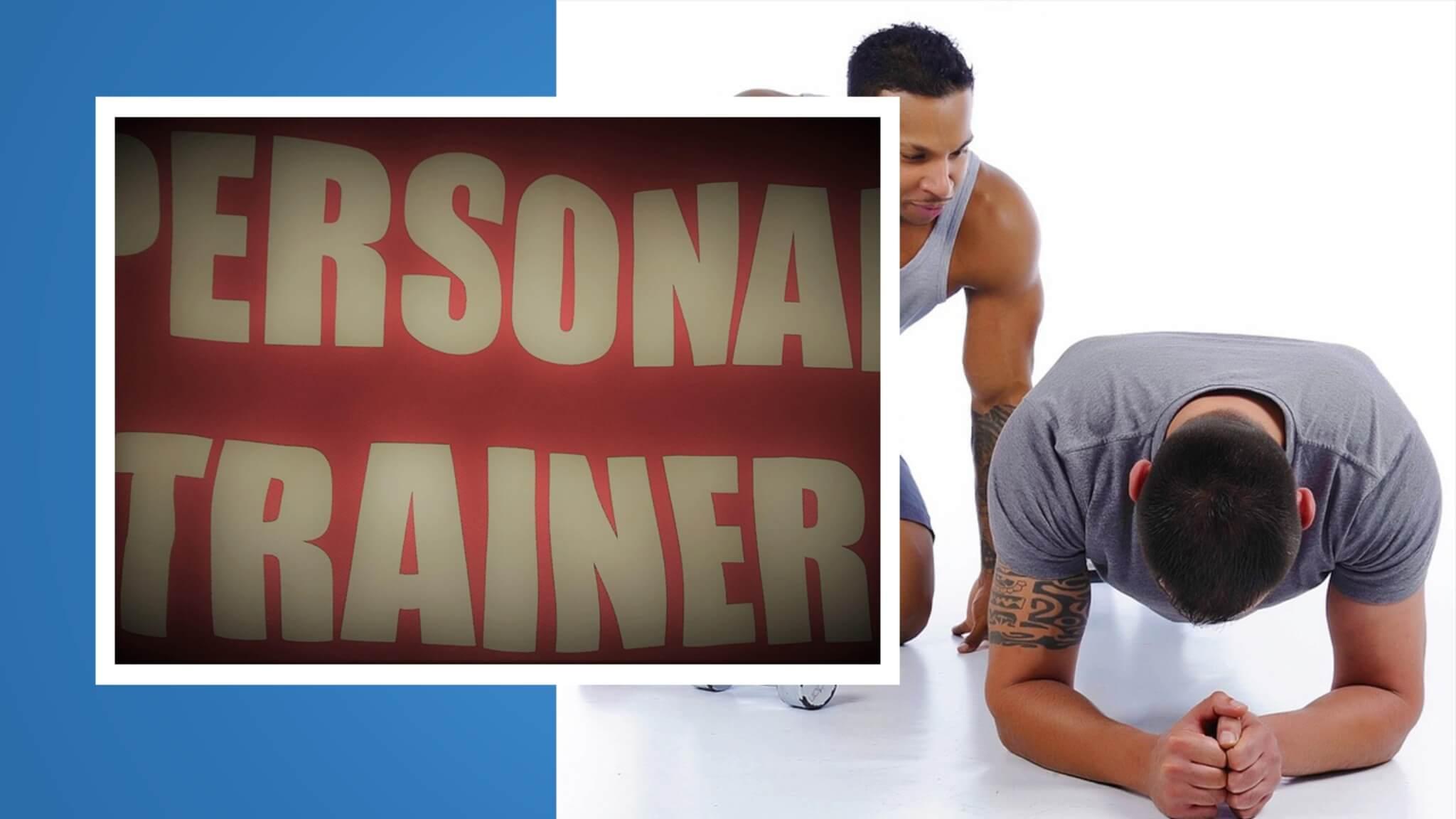 Il Personal Trainer, riflessioni sulle qualità del professionista