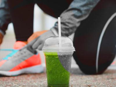 26, 27 maggio – MILANO – Corso di Nutrizione e Integrazione Sportiva