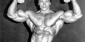 Vacuum: addominali dal bodybuilding al funzionale