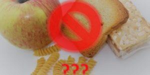 I carboidrati fanno male? Falso mito o verità?