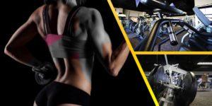 Corsi di allenamento al femminile: conoscere per scegliere