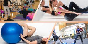 Corsi per diventare istruttrice di fitness: guida esplicativa