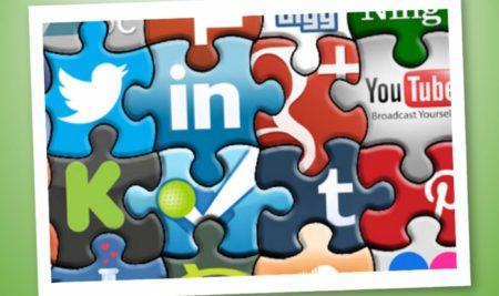 Social Network, l'epoca difficile della scienza!
