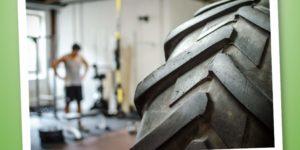 PHA, l'allenamento a circuito ad alta intensità