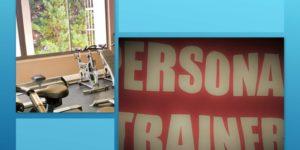 Personal trainer a domicilio: come diventarlo e come sceglierlo