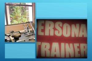Personal Trainer a Domicilio – Come sceglierlo come diventarlo – Corebo(R)