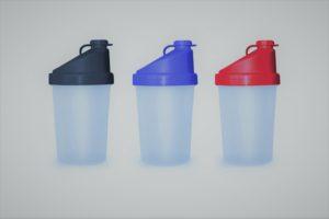 Quali proteine assumere – Il dilemma per i cultori della palestra