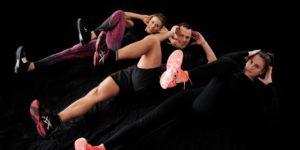 I numeri del fitness: un mercato ricco e pieno di opportunità