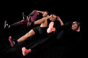 I numeri del fitness un mercato ricco e pieno di opportunità
