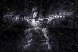 Massa muscolare – Meglio il carico o le ripetizioni