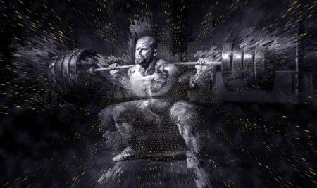 Massa muscolare – Meglio il carico o le ripetizioni?