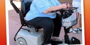 Obesità ed Esercizio Fisico, quali allenamenti utilizzare?