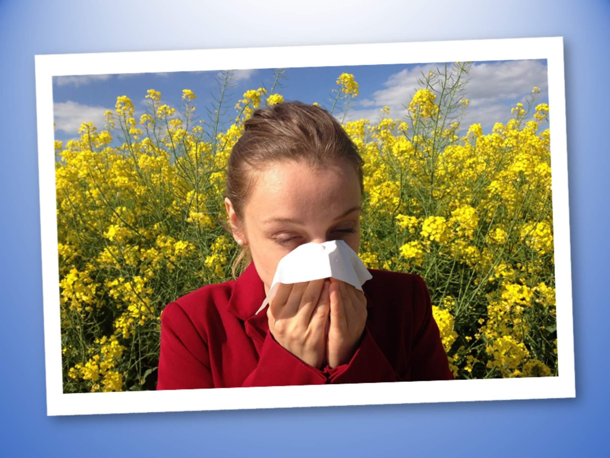Reattività crociata - Allergici a tutto? Che cos'è e cosa comporta