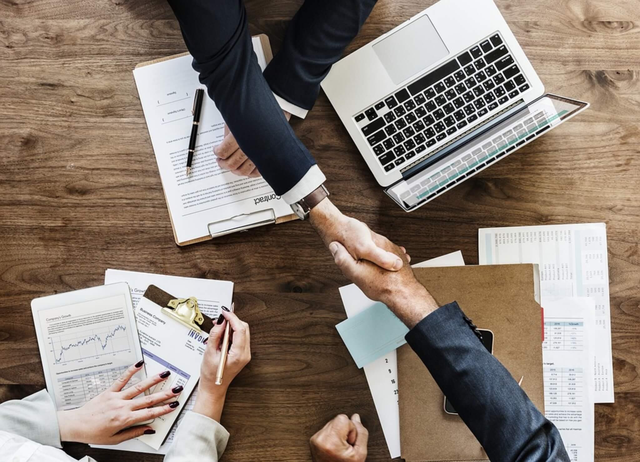 Personal training: come fidelizzare i propri clienti?
