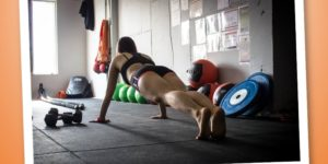 Donne e testosterone: l'esercizio fisico è necessario