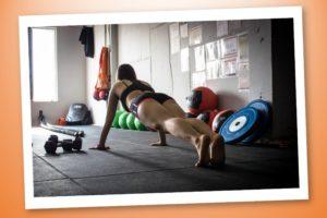 Donne e testosterone – l'esercizio fisico è necessario – Coreb(R)