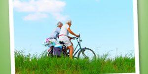 Attività fisica e invecchiamento: cos'è importante sapere