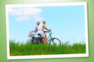 Attvità Fisica e Invecchiamento – Corebo(R)