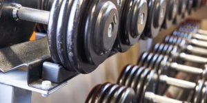 Il bodybuilding di ottobre - Come allenarsi?