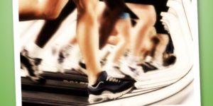 Il riscaldamento muscolare: le funzioni