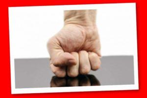 L'allenamento della Forza nel soggetto Anziano – Corebo(R)