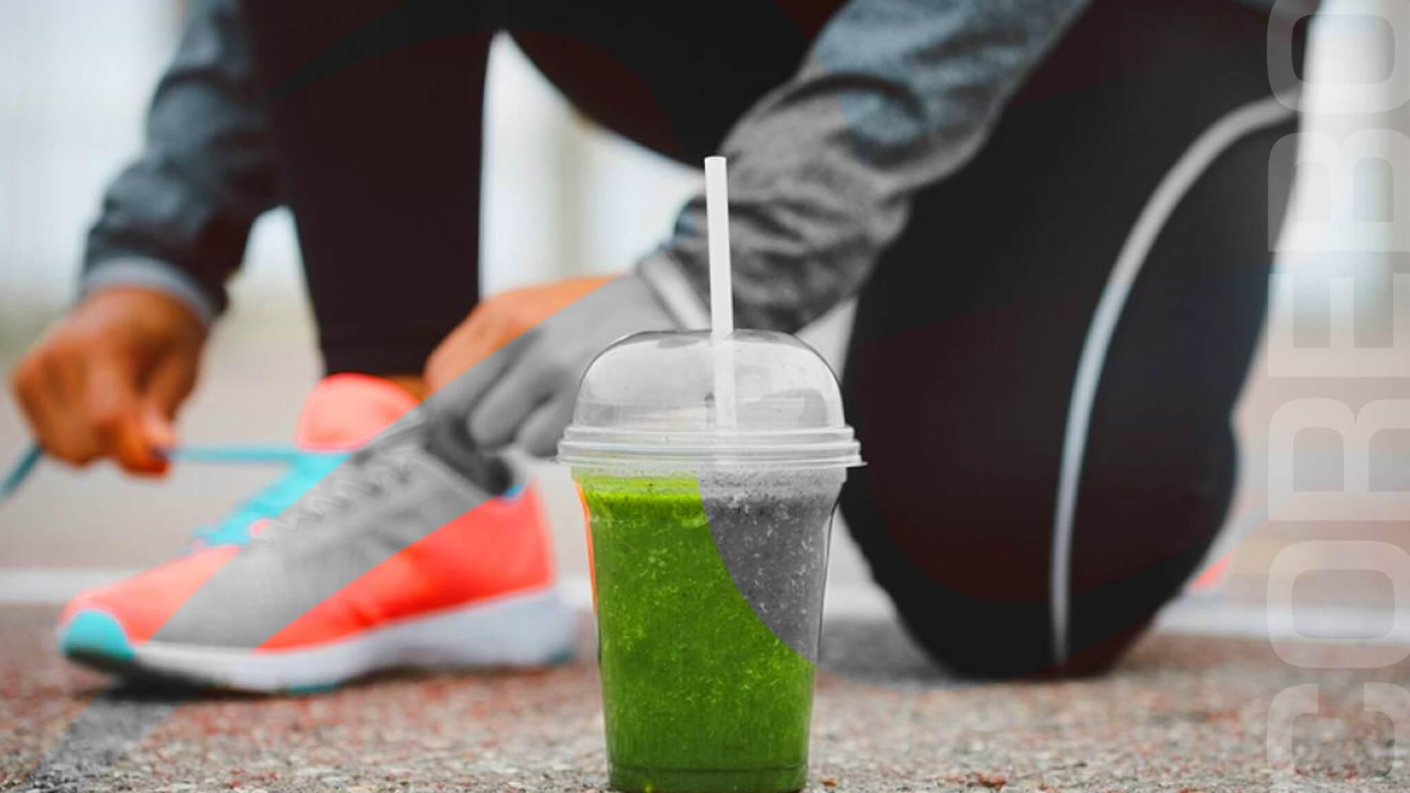 Nutrizione e Integrazione Sportiva COREBO