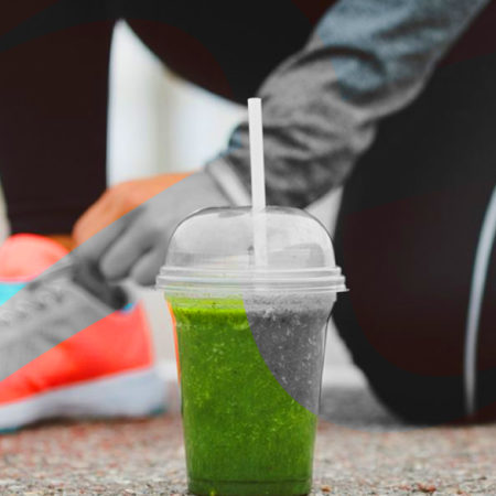 Privato: Corso Nutrizione e Integrazione Sportiva – ESEMPIO