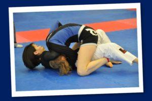 Allenamento del Grappling – La programmazione sportiva – Corebo(R) (1)