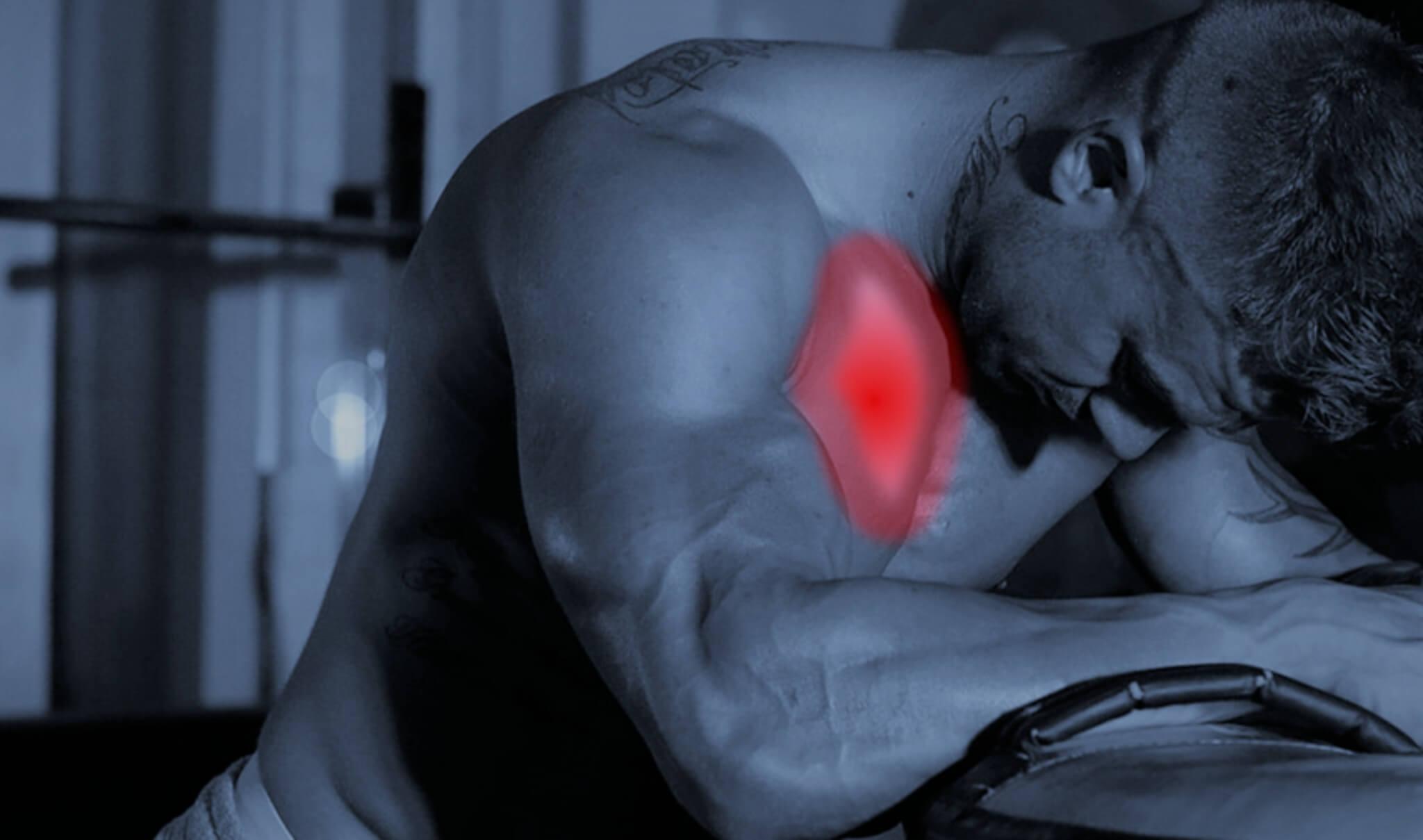 DOMS: cosa sono i dolori a insorgenza tardiva?