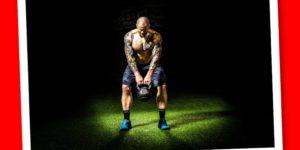 Equivalente metabolico: il MET e l'intensità dell'esercizio