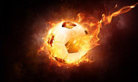 La Forza nel Calcio: come migliorare l'espressione orizzontale?